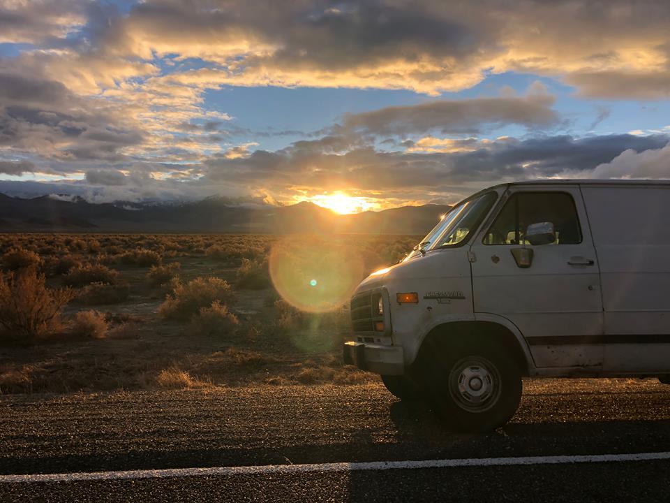 Nevada Bessie.jpg
