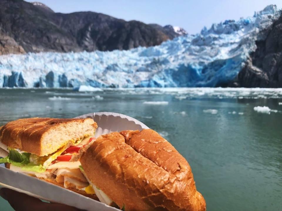 alaska sandwich.jpg