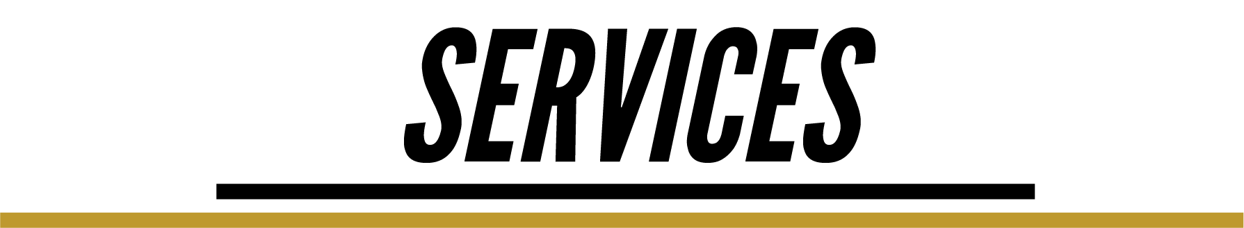 services title.png
