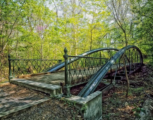 bridge-398719_640.jpg