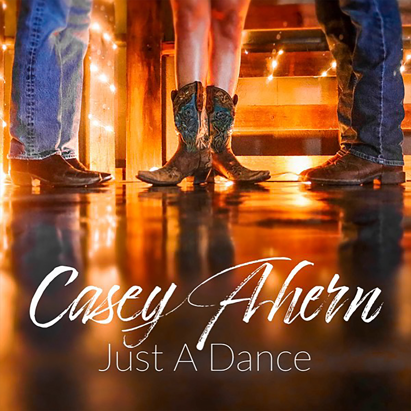 Casey Ahern Just A Dance.png
