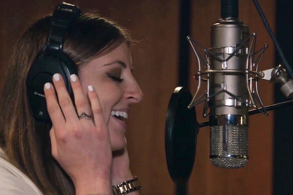 Casey in studio.jpg