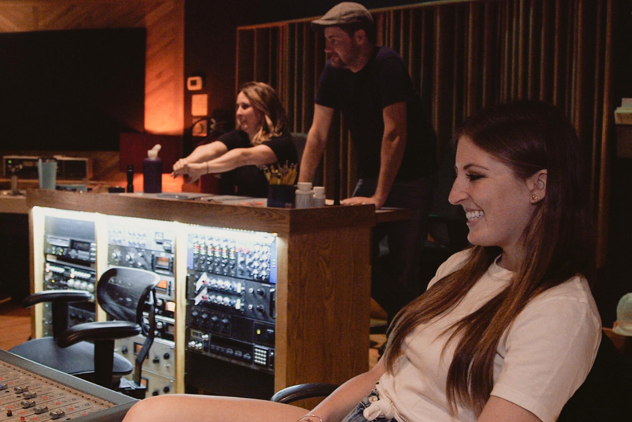 Casey in studio 2.jpg