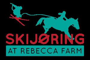 Rebecca Farm.png