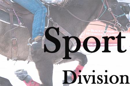 sport thumbnail.jpg