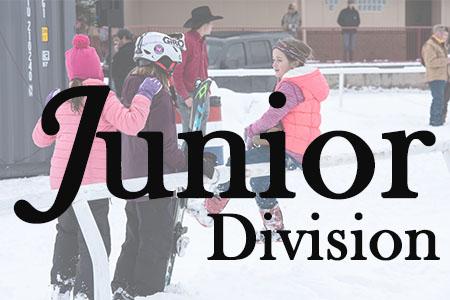 Junior thumbnail.jpg