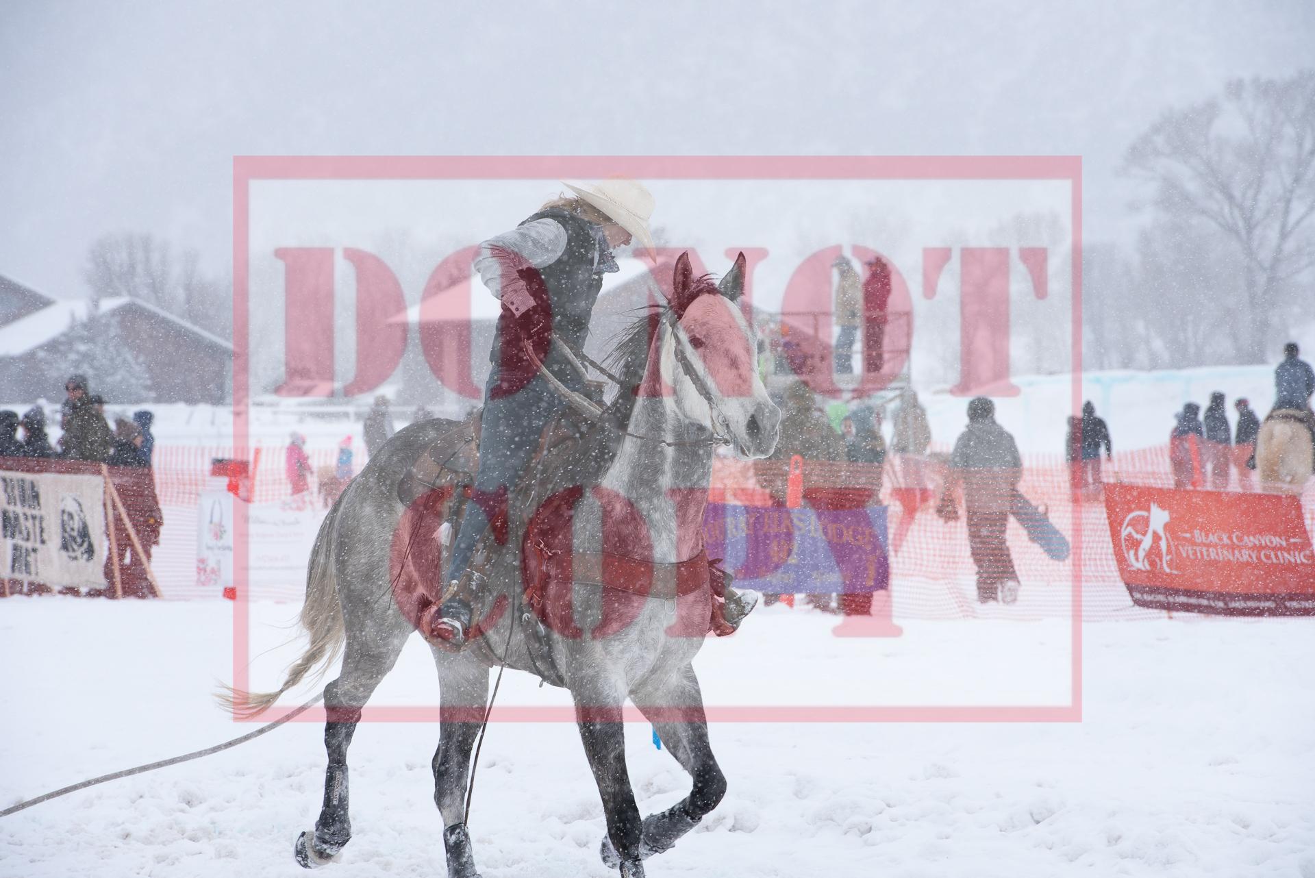 - Claudia Schmidt - Snowboard 3