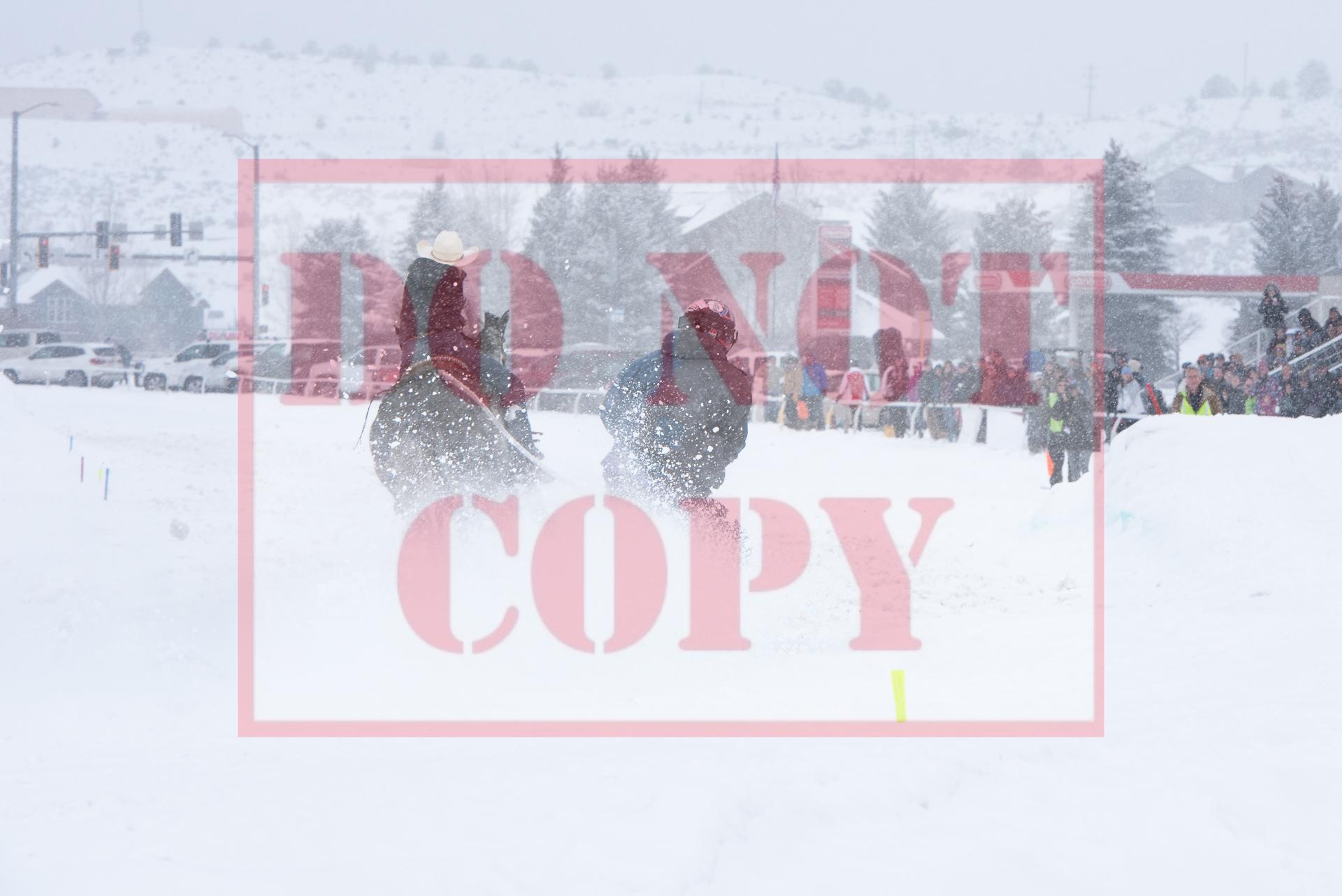 - Claudia Schmidt - Snowboard 7