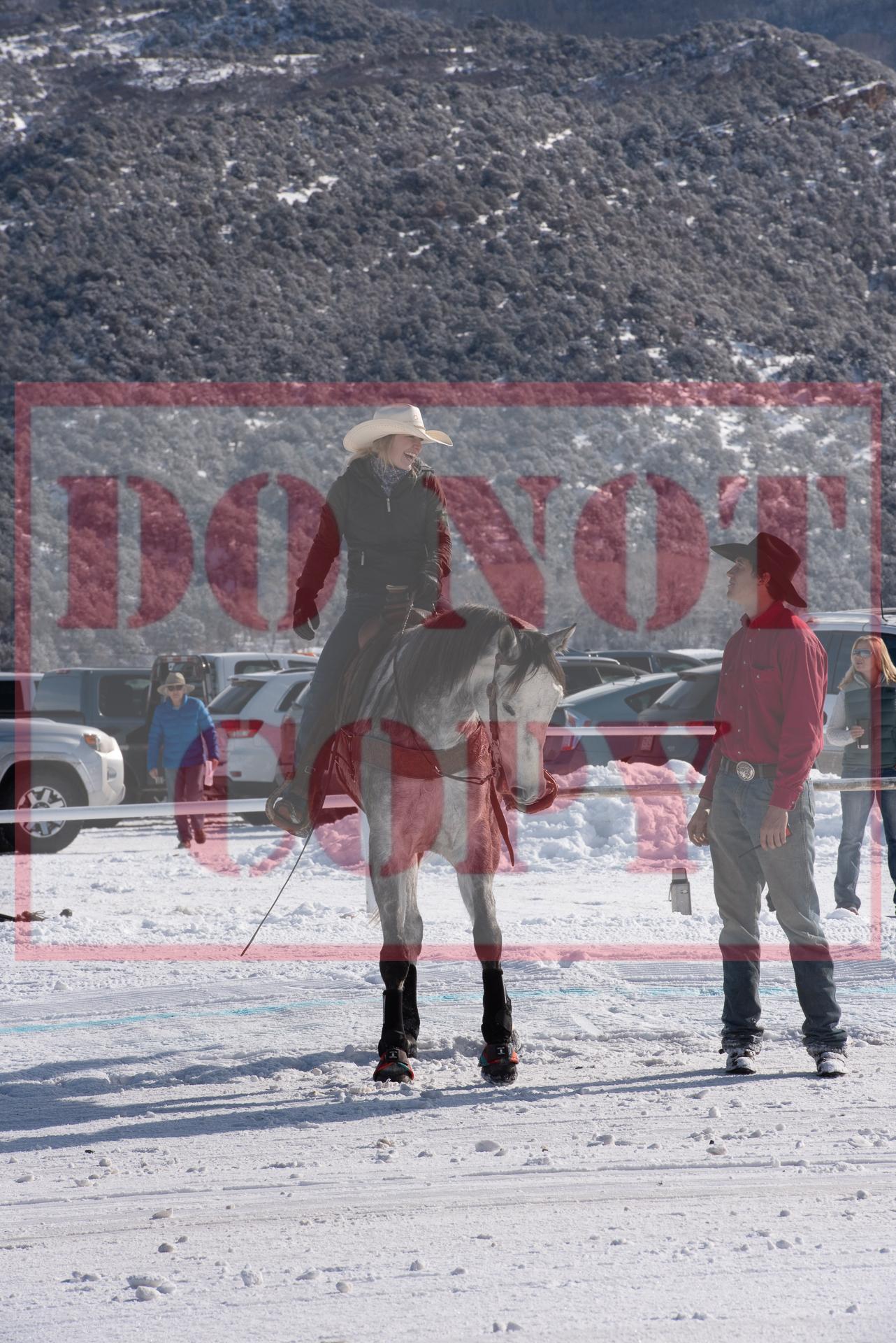 - Claudia Schmidt - Snowboard 11