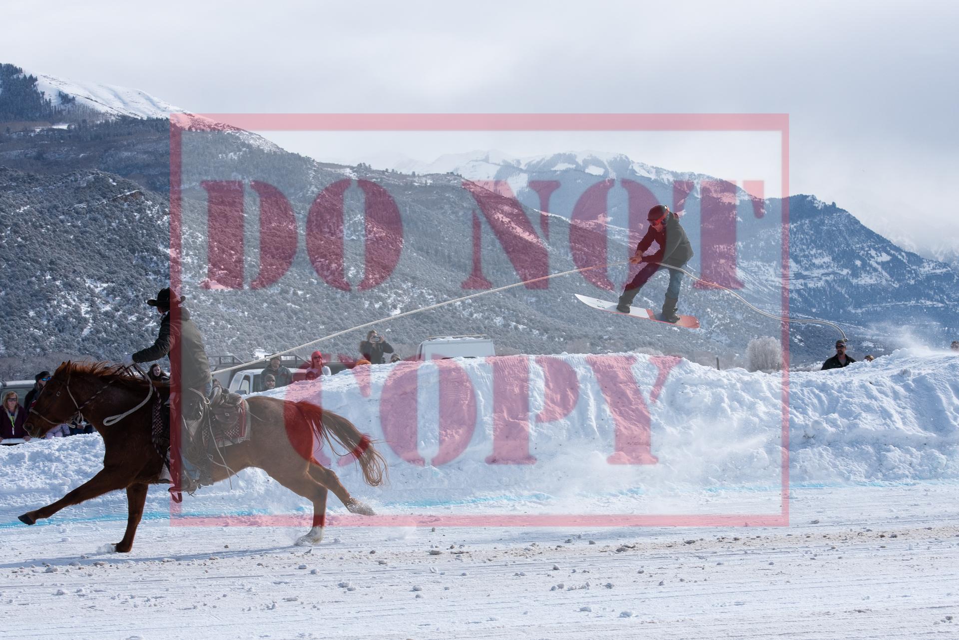 - JW Goode - Snowboard 9