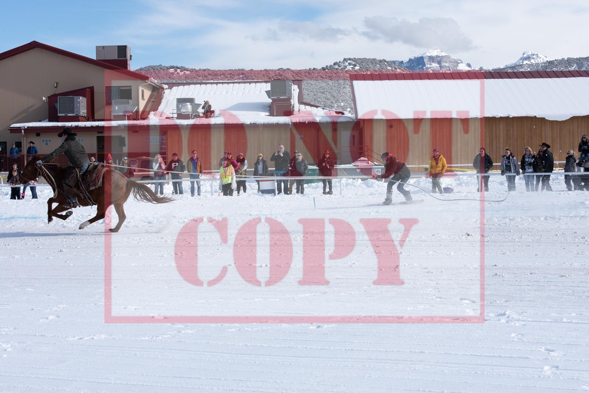 - JW Goode - Snowboard 11