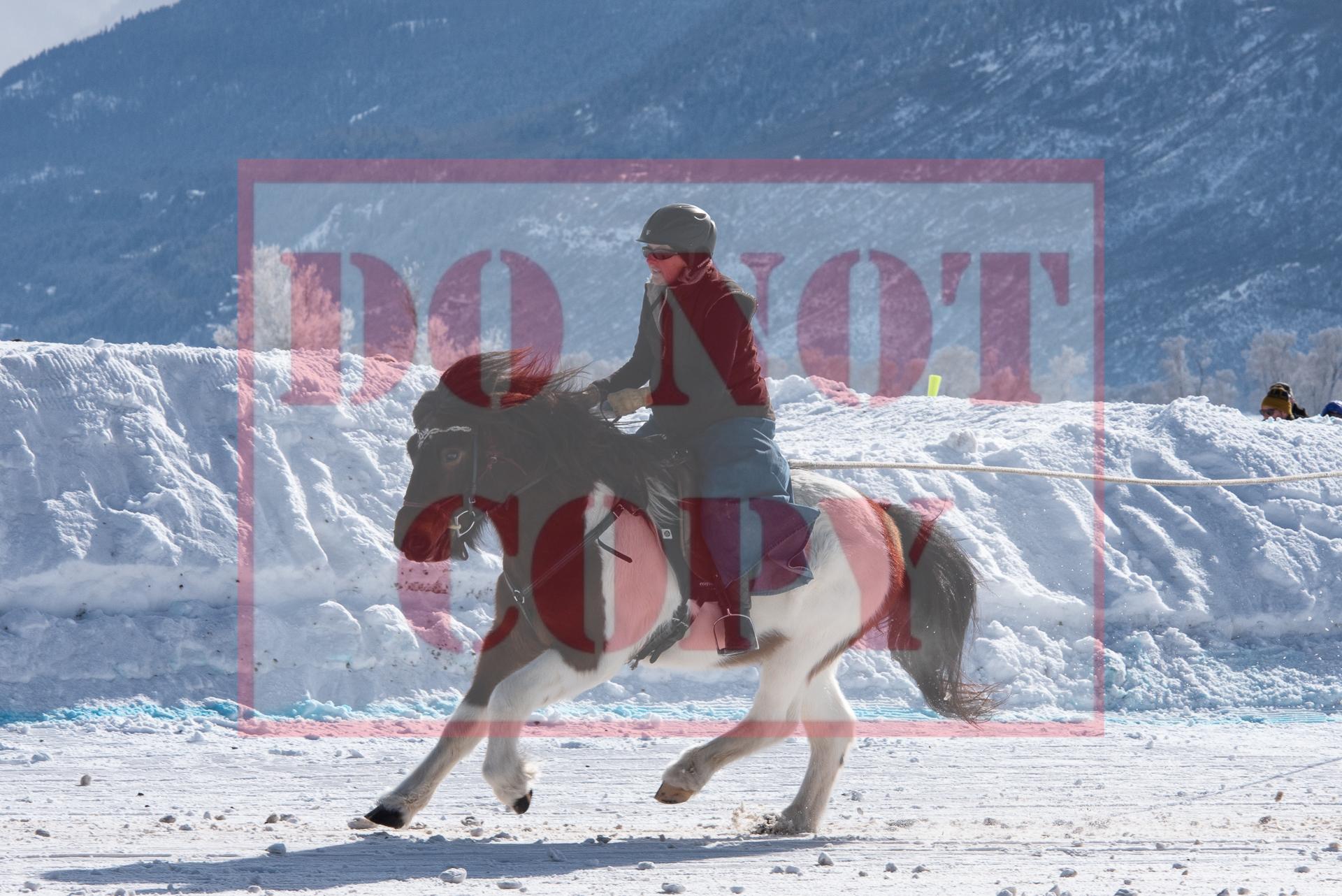 - Leia Tilton - Snowboard 7