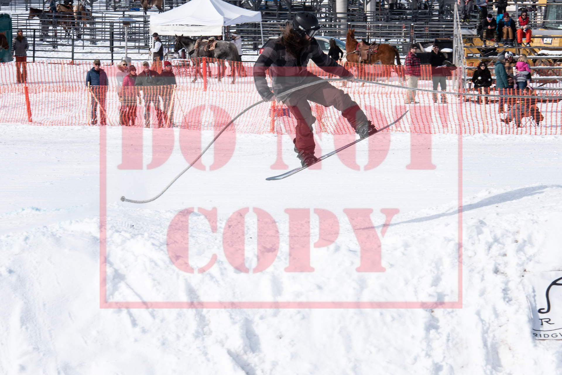 - Rich Weber Jr - Snowboard 11