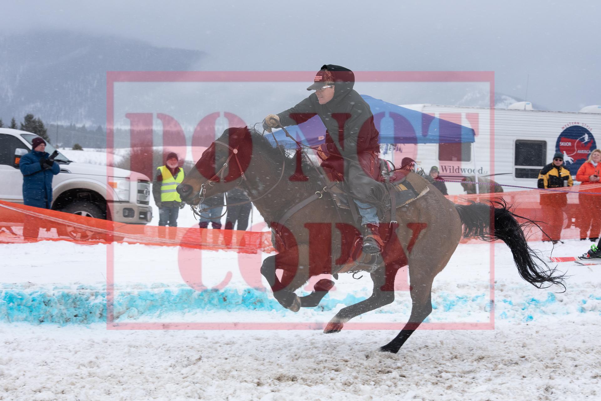 - Dennis Alverson - Sport 5
