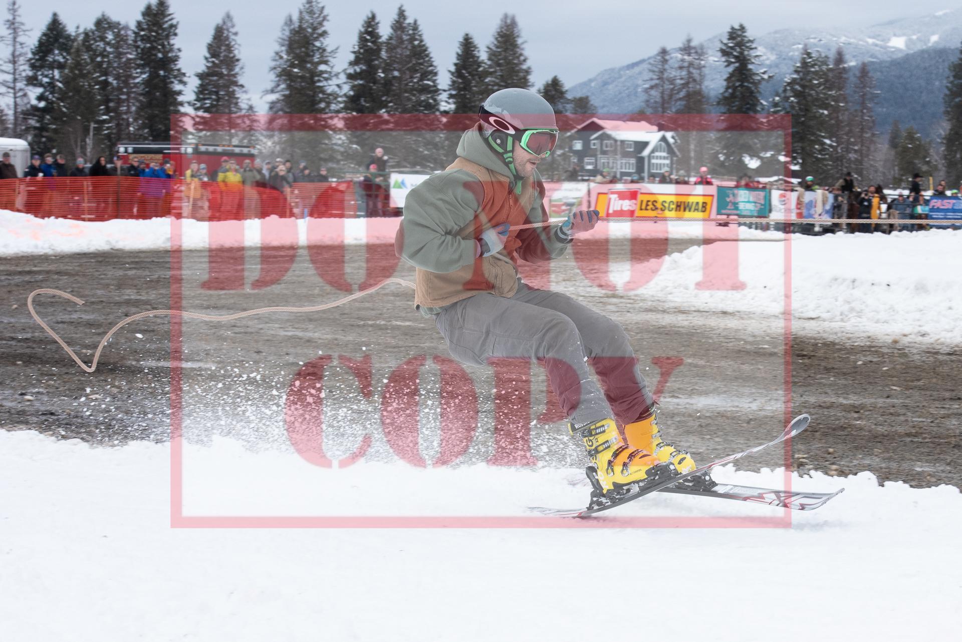 - Nicholas Schatz - Sport 5