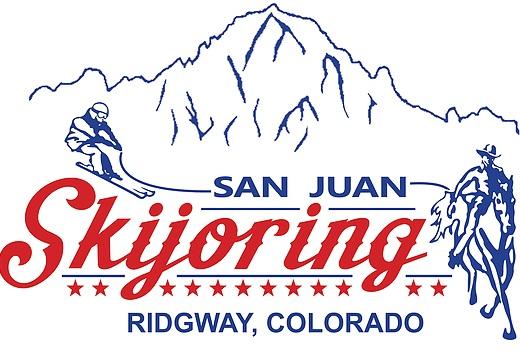 San Juan     - Ridgway, CO   January 12-13, 2019
