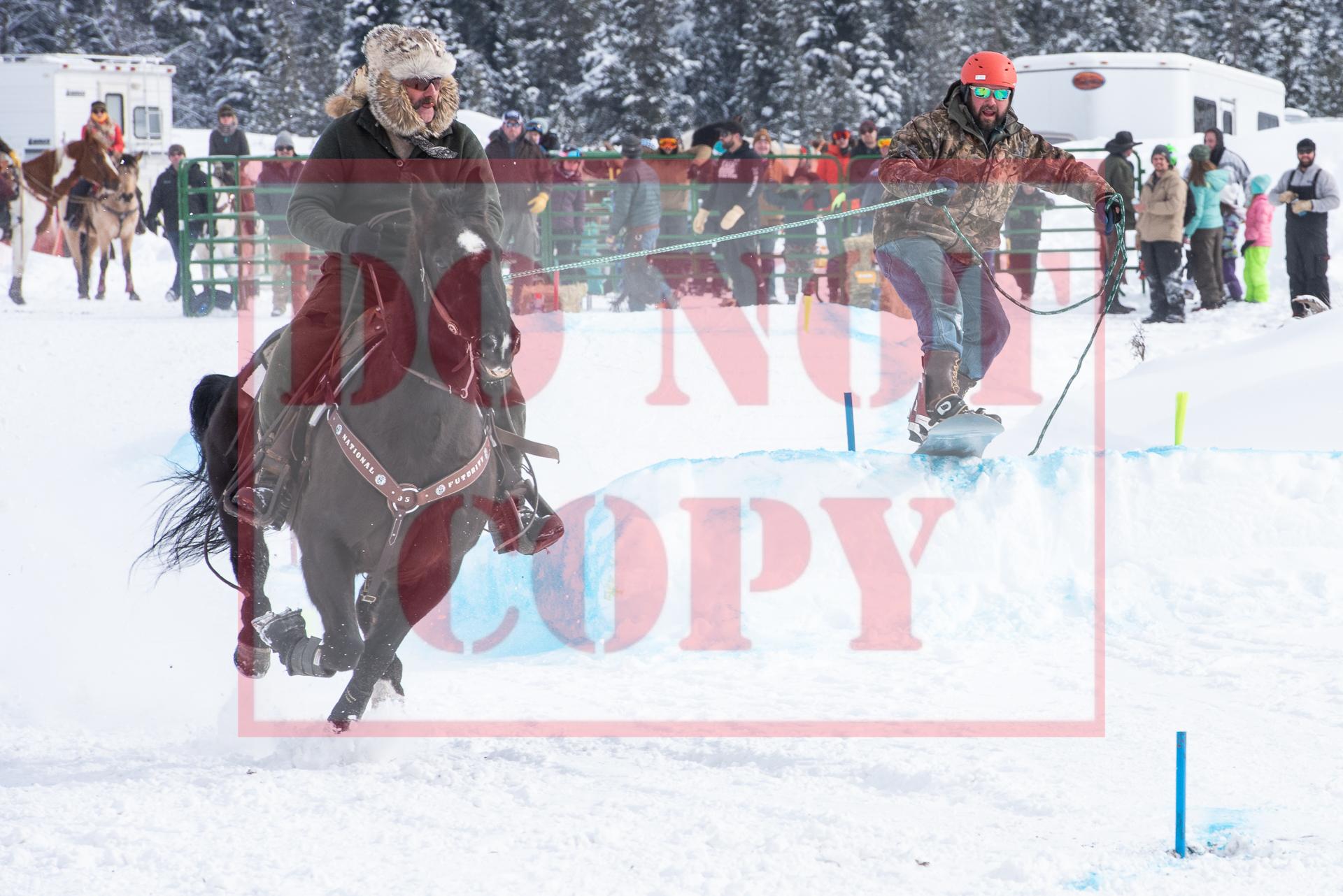 - Rick Farnsworth - Snowboard 1