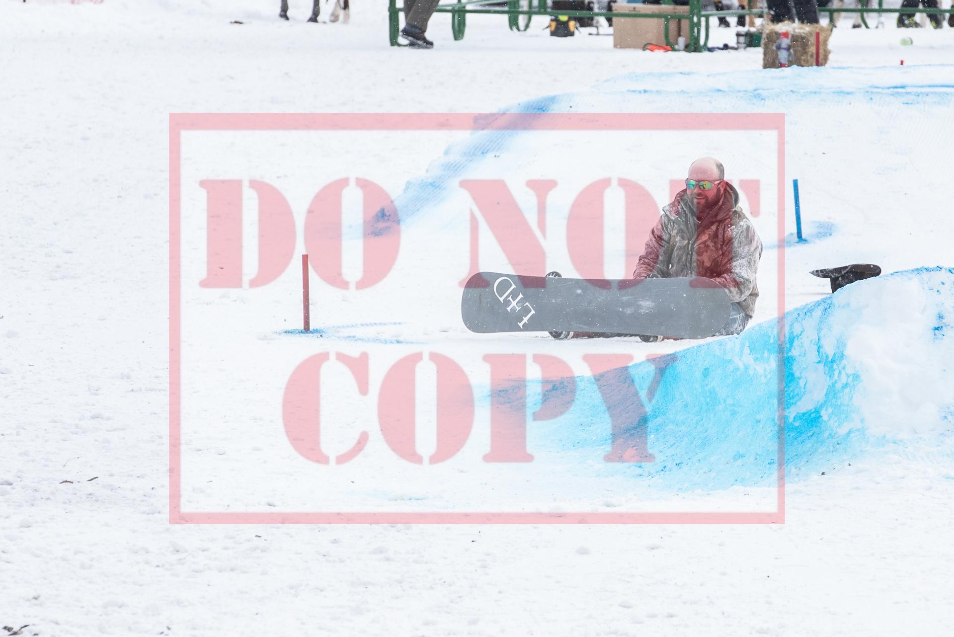 - Rick Farnsworth - Snowboard 6