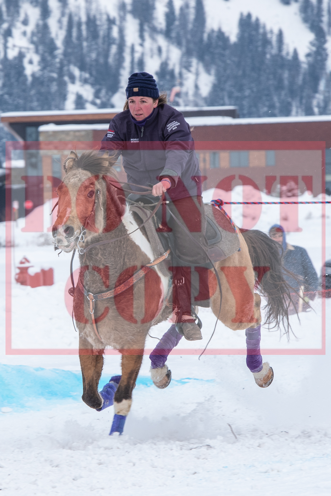 - Brittany Delehant Sport - 6