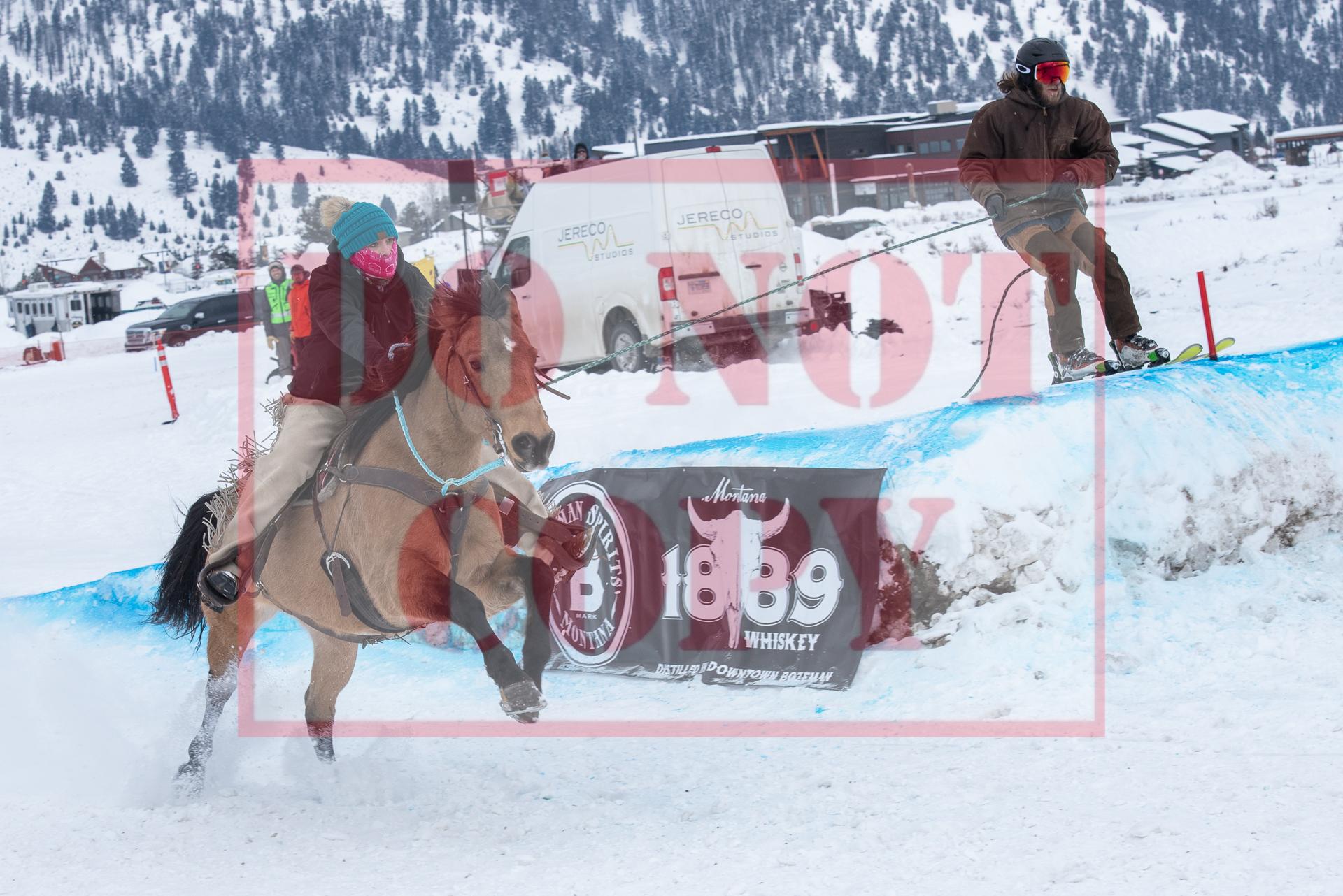 - Shelbie Erven Sport - 1