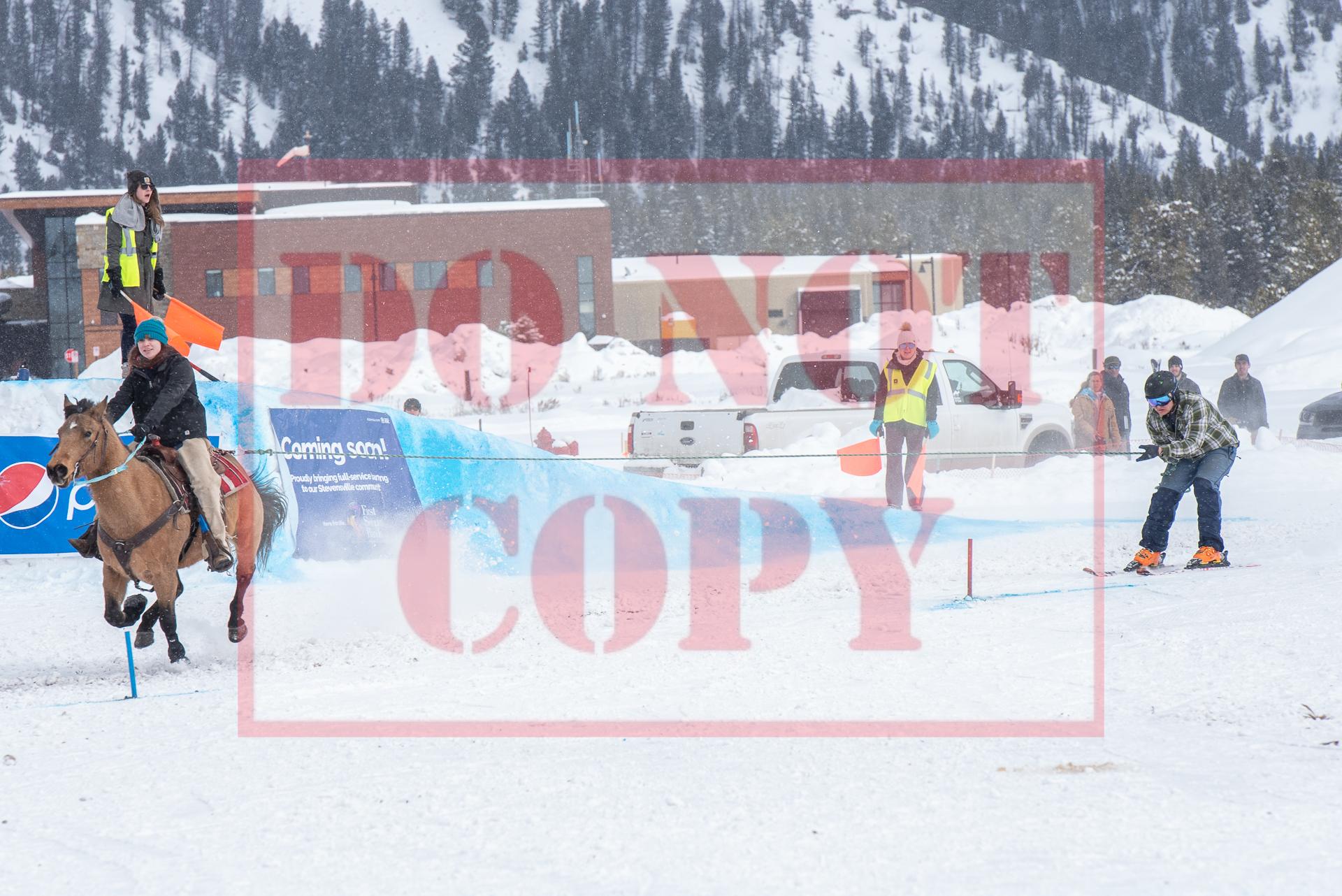 - Shelbie Erven Sport - 6