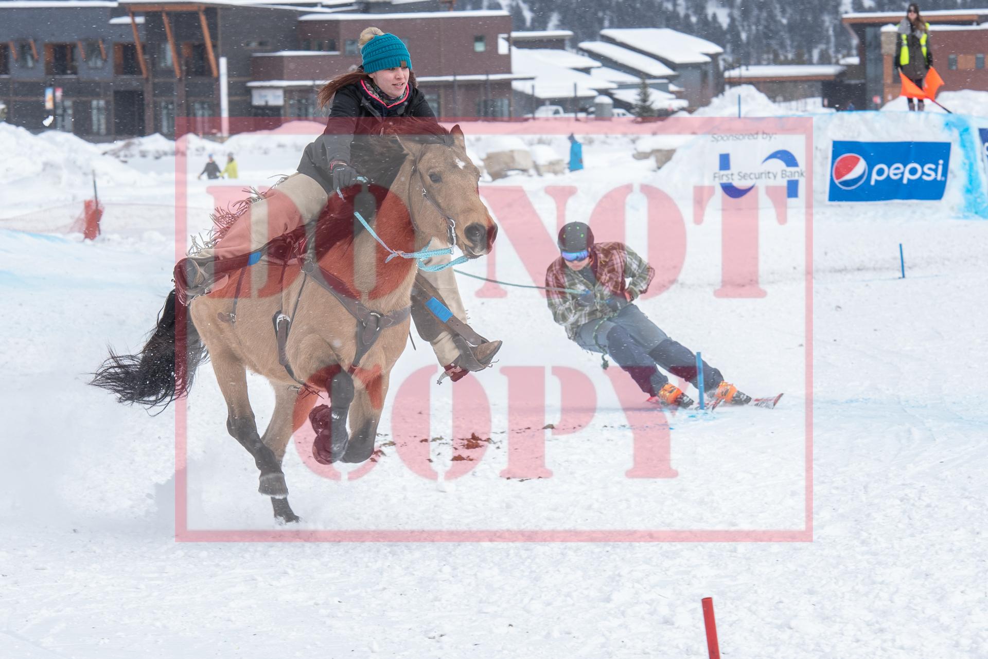 - Shelbie Erven Sport - 12