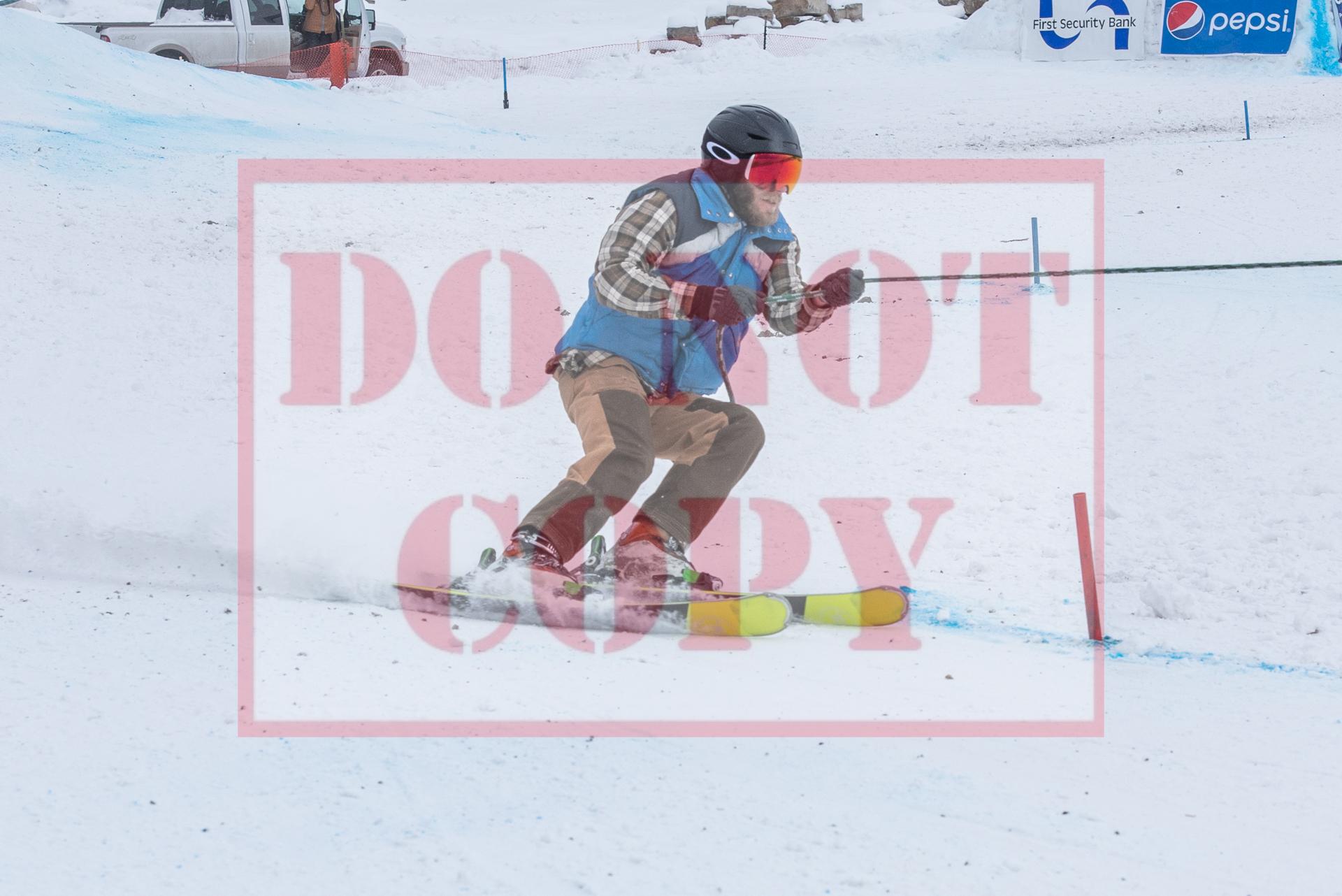 - Shelbie Erven Sport - 19
