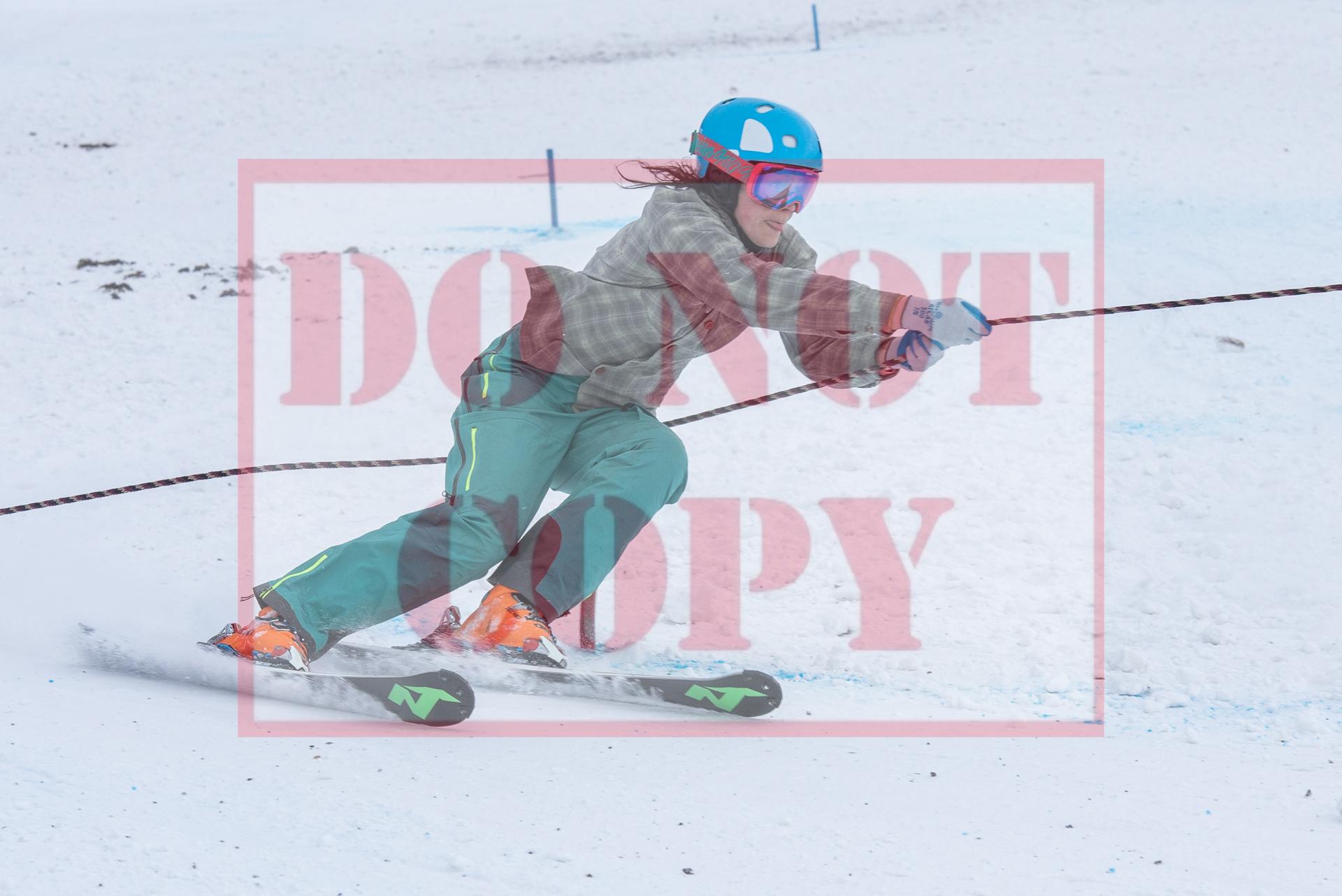 - Trae Mclnroe Sport - 11