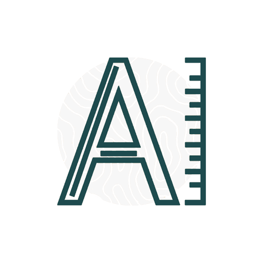 branding-design-icon.png