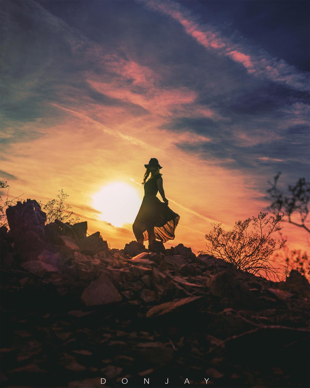 Diana Sunset.jpg