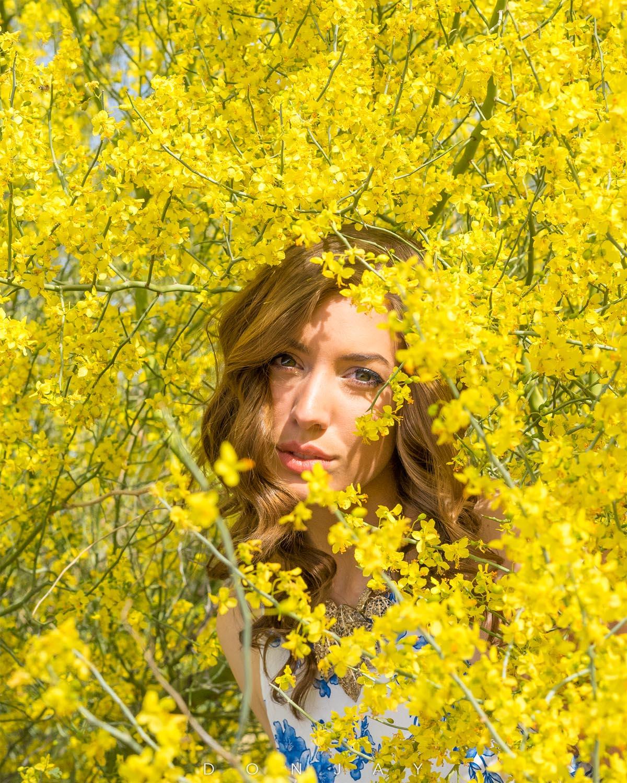 Elizabeth Yellow.jpg