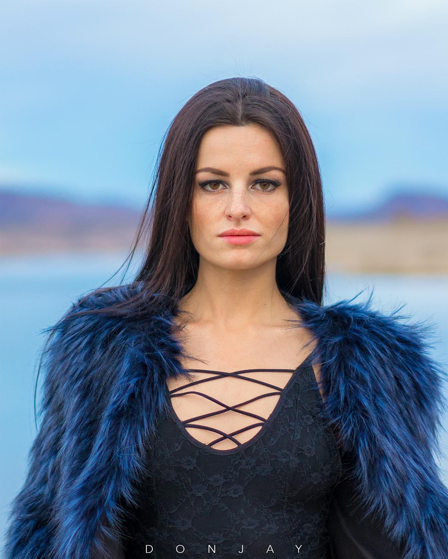 Katy Blue.jpg