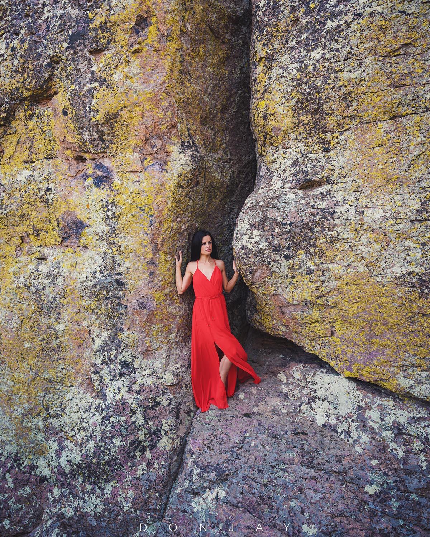 Katy Crag.jpg