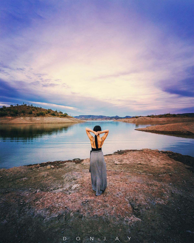 Katy Lakeside.jpg