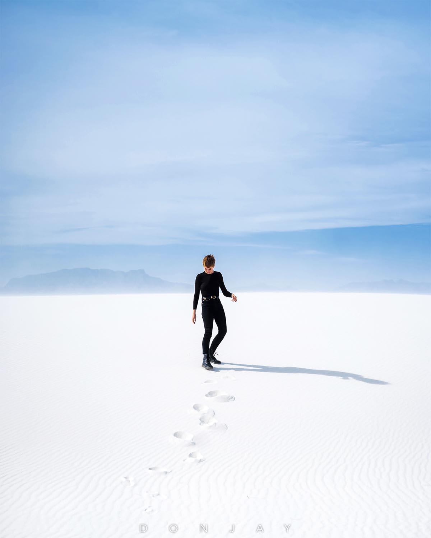 Kelsey White Sand.jpg