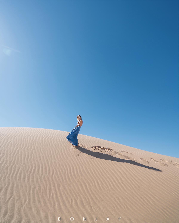 Lindsay Dune One.jpg