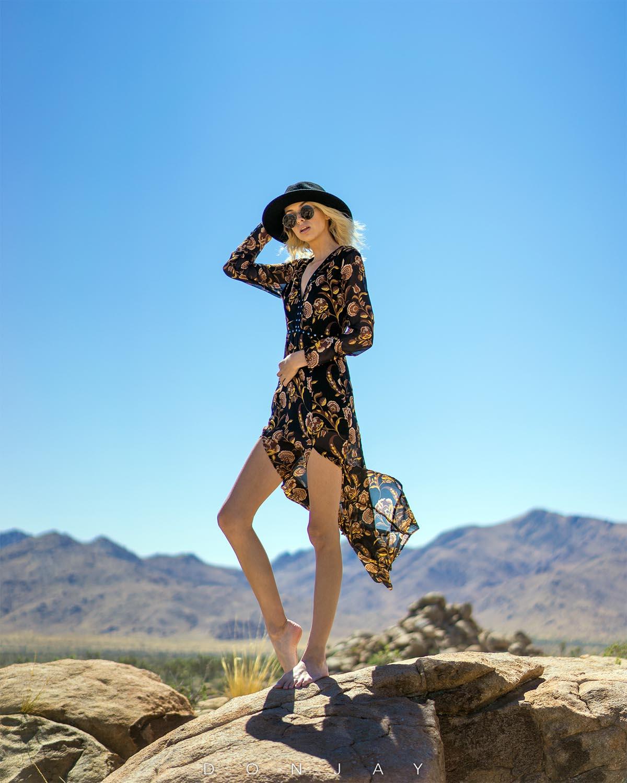 Lindsay Joshua Dress.jpg