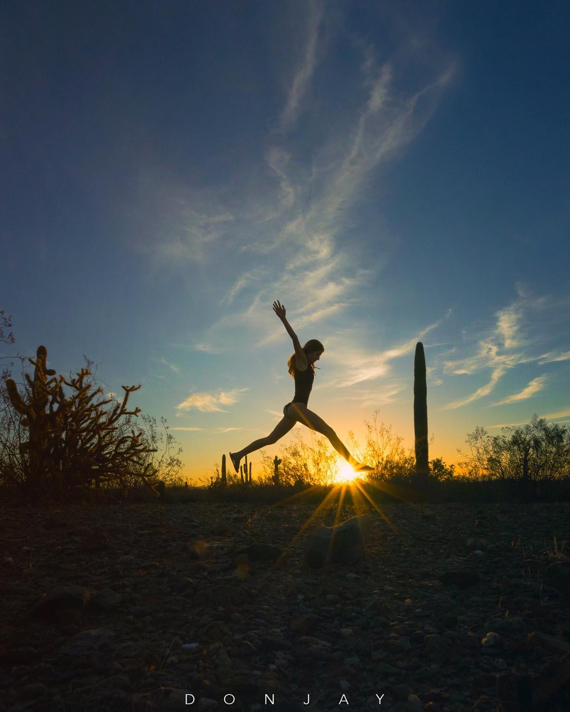 Taryn Jumping Sun.jpg