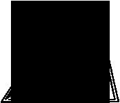 dbacks-logo-blk.png
