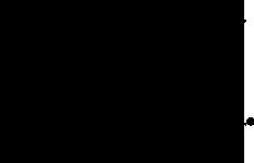 dosequis-logo-blk.png
