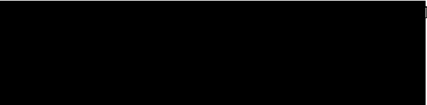hyatt-logo-blk.png