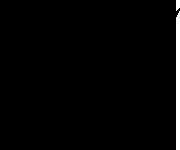 nasam-logo-blk.png