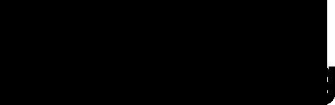 pepsi-logo-blk.png