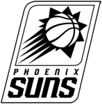 suns-logo-blk.png