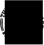 unbound-logo-blk.png