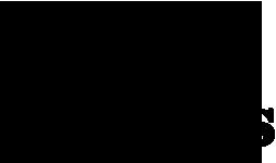 vikings-logo-blk.png