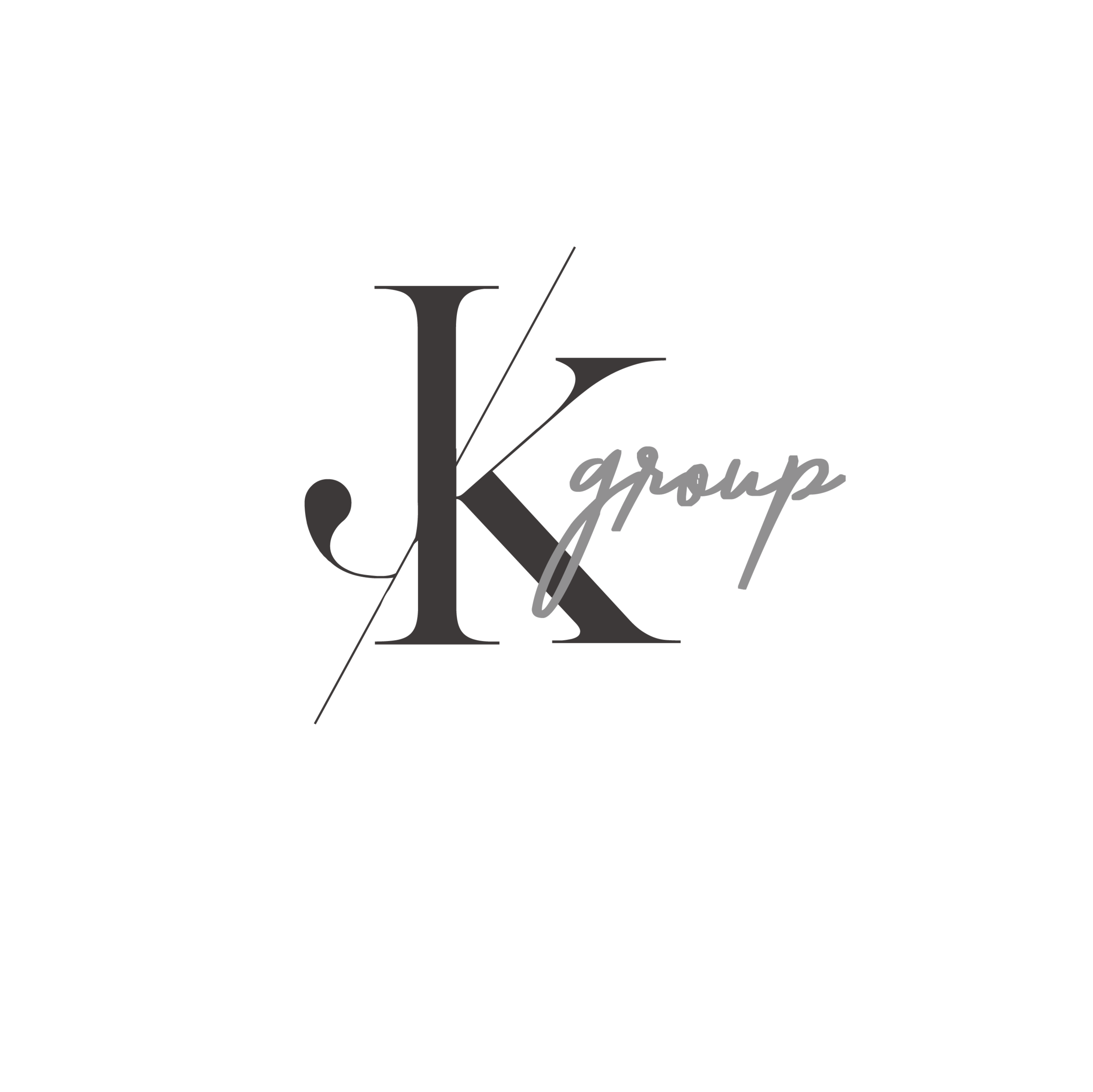 JKG_LOGOS_FINAL__JK_Group_icon_colored.png