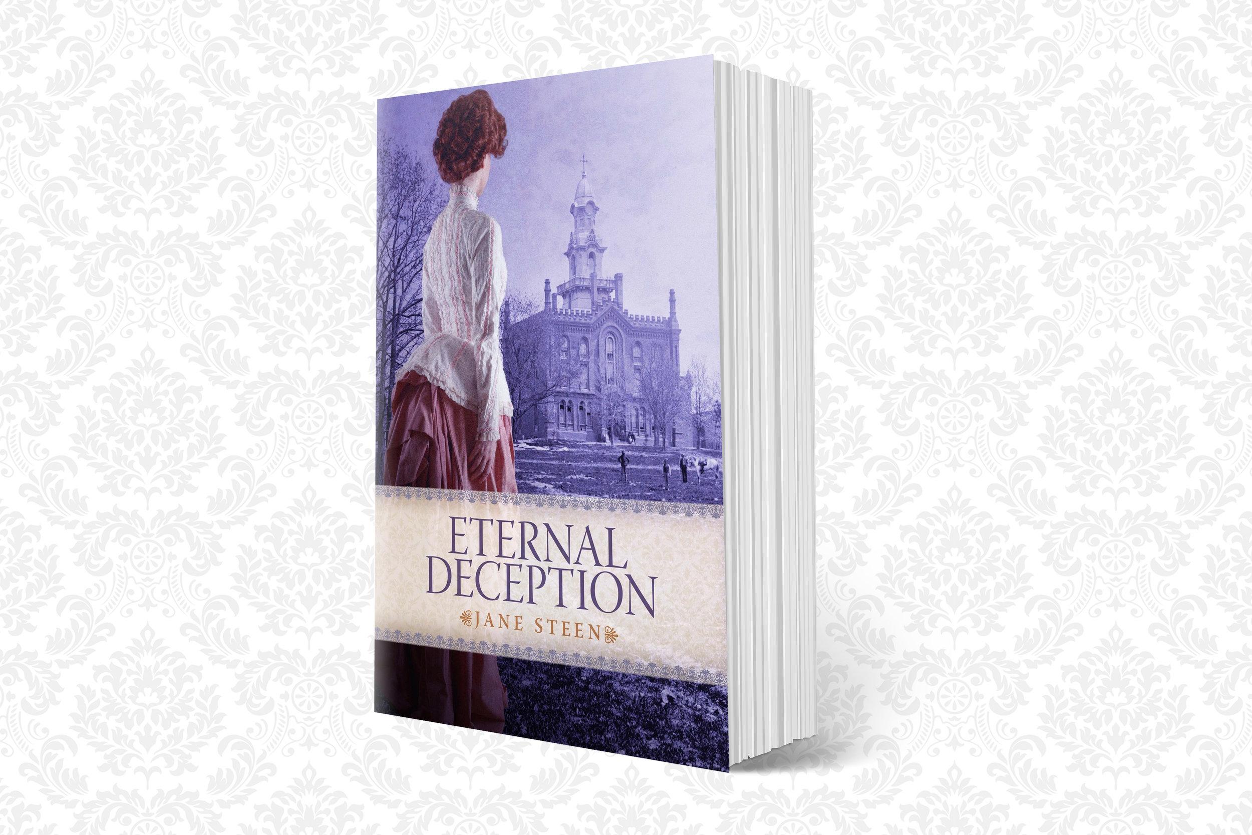 Eternal Deception 3D CVR.jpg