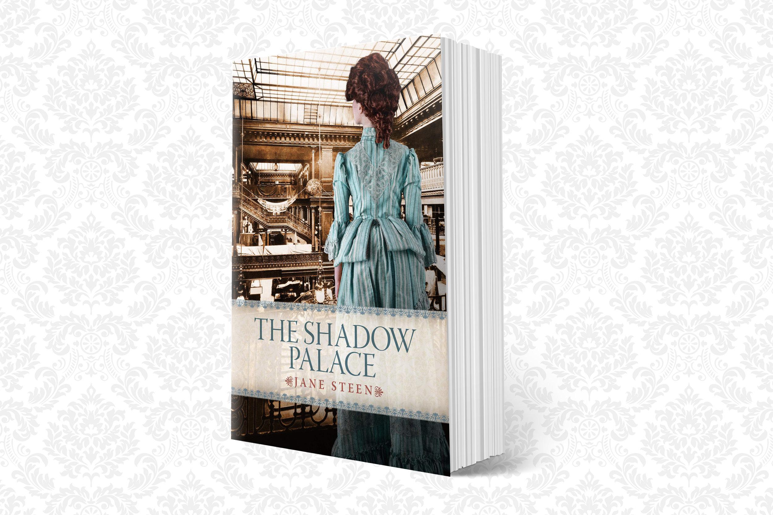 The Shadow Palace 3D CVR.jpg