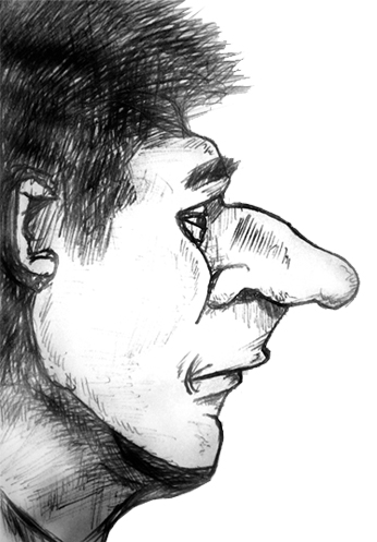 dude_nose.jpg
